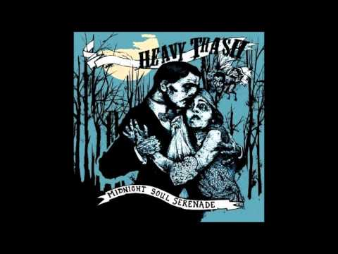 heavy trash - bumble bee mp3