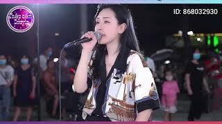 Những Bản Live Cover Hay Của Sa Lạp Tiểu Thư (沙粒小姐)