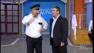 Repeat youtube video Al Pazar 4 Maj 2013 Pj.1 - Vizion Plus - Humor