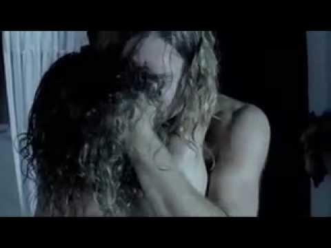 Trailer do filme Deserto Interior