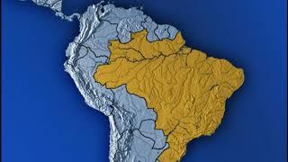 Brazil Mining Company Evacuates Hundreds Of People Due to Dam Risk