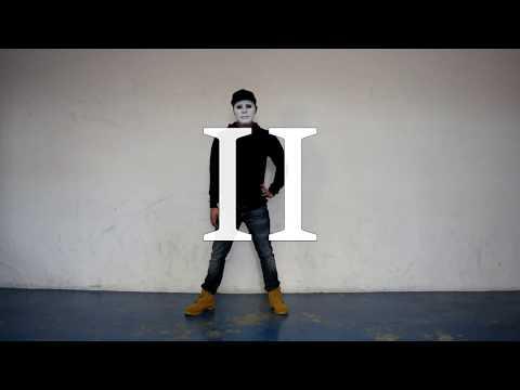 II TEASER || Sun-Hi - Musics All I Got cover (Unmasked Ver.)