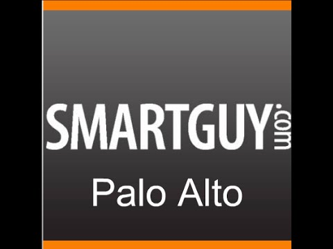 Palo Alto Business Network | Networking | Marketing