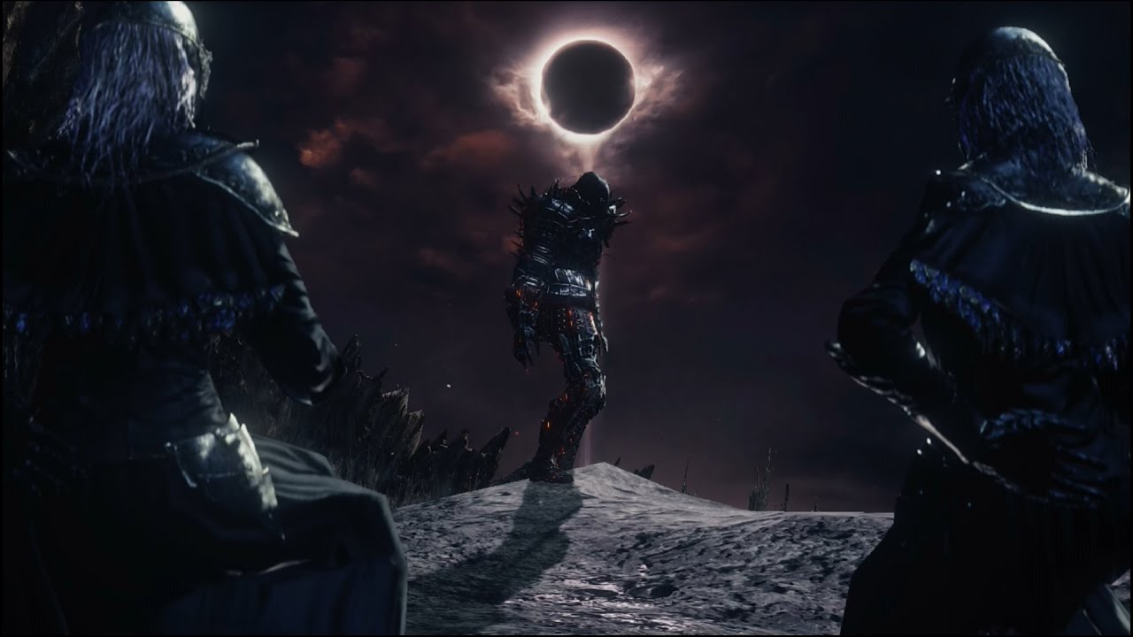 Dark Souls Iii Dlc Predictions Fandom (actors performing while students follow along for about 30 seconds. dark souls iii dlc predictions fandom