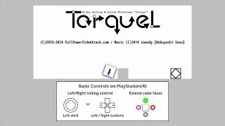 TorqueL_gallery_1