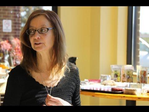 Creating Super Healthy Children, Karen Ranzi Interview