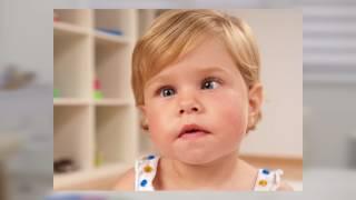 видео Тест для дітей. Корисна і цікава підбірка