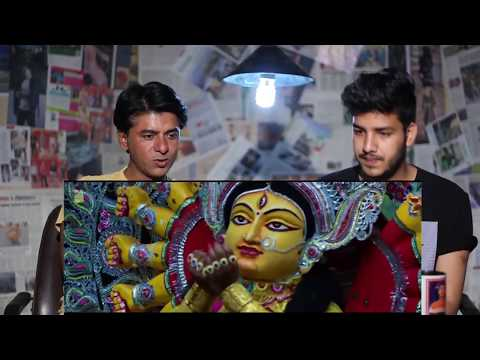 Pakistanis React To | Odisha Tourism Latest Film On The Beauty Of Odisha | Reaction Express