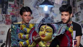 Pakistanis React To   Odisha Tourism Latest Film On The Beauty Of Odisha   Reaction Express