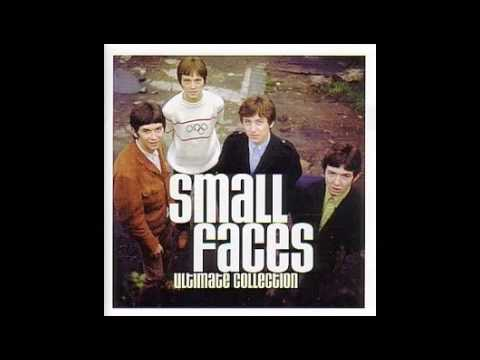 All or Nothing - The Small Faces