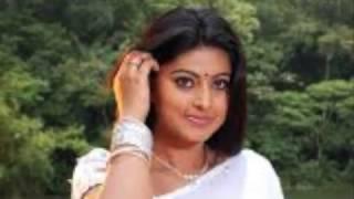 sneha hot photo shoot for next kannada movie || sneha