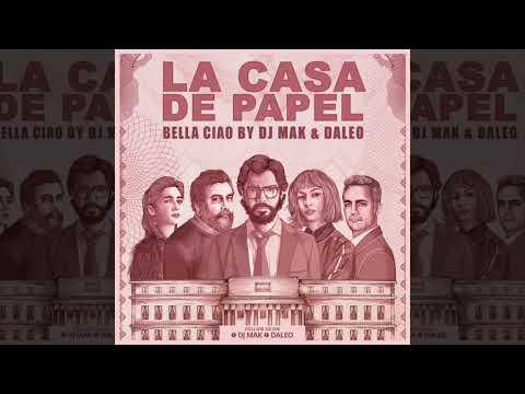 dj-mak-&-daleo---la-casa-de-papel---bella-ciao-rmx