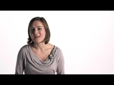 ICE Talks: Are civil engineers romantic? - Eva Linnell