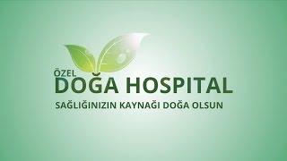 Doğa Hospital
