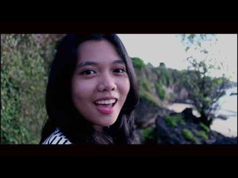 Rizky Febian - Penantian Berharga (Cover by Dinda and Abaay)