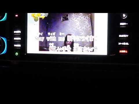 a silent letter - L' arc' en~ ciel karaoke