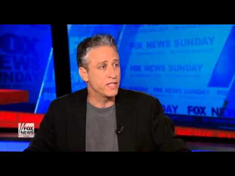 Jon Stewart on 24 hour news.mp4