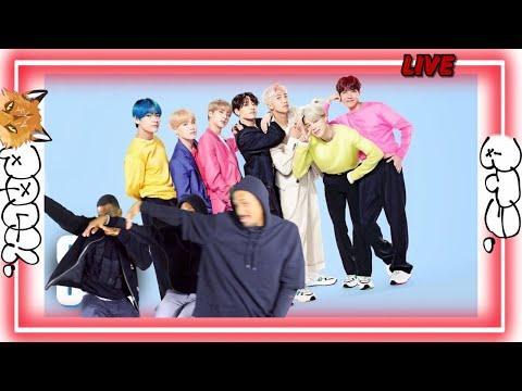 BTS: Mic Drop (Live) - SNL (REACTION/REVIEW)