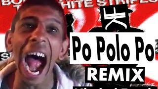 Foku Me - Po Polo Po Po - Remix
