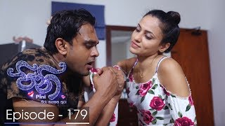 Pini | Episode 179 - (2018-04-27) | ITN Thumbnail