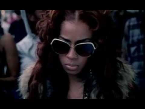 Keyshia Cole What you do to me mp3