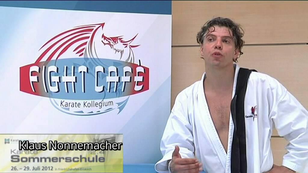 Klaus Nonnemacher