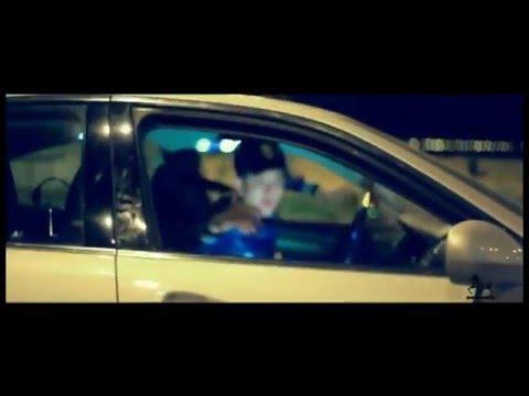 Sohbet Jumayew   Gownum Donmez 2014  Full HD