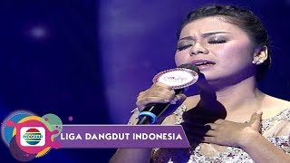 Video CENGKOK DANGDUT OKE, AYUDIA Dapat Pujian dari NASSAR | LIDA Top 8 download MP3, 3GP, MP4, WEBM, AVI, FLV April 2018