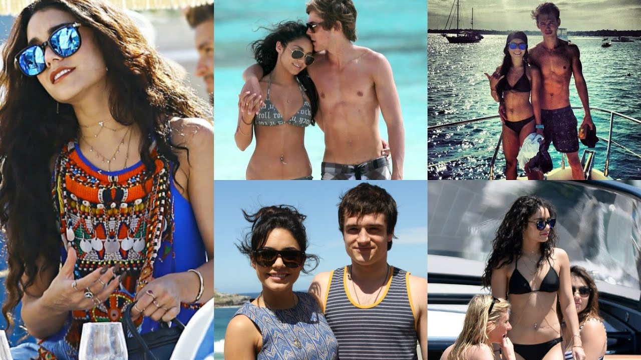 who vanessa hudgens dating now Zac efron and vanessa hudgens made the perfect couple even though she's dating someone else right now, i have faith they'll rekindle their flame once again when zac efron and vanessa.