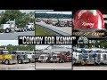 """Central Florida's """"Convoy For Kenny"""" Jazdzewski"""