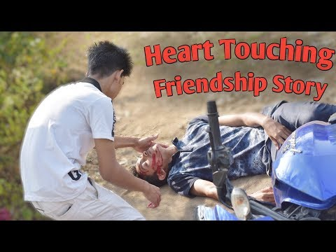 Tere Jaisa Yaar Kaha Heart Touching Friendship Story | Teri Meri Dosti | By Mh Advise