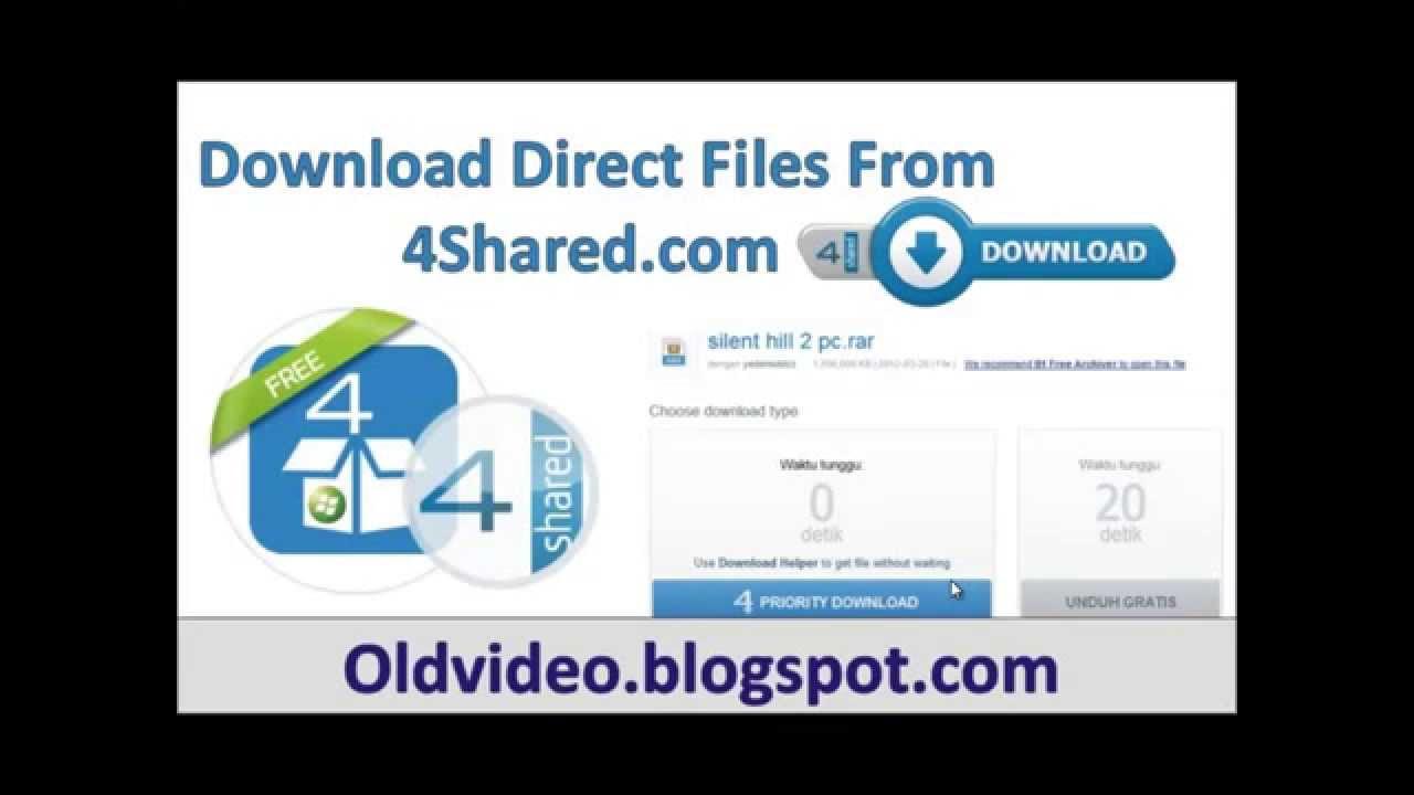 4shared com file sharing download movie file u0r8prgy9gzwysgjz8l.