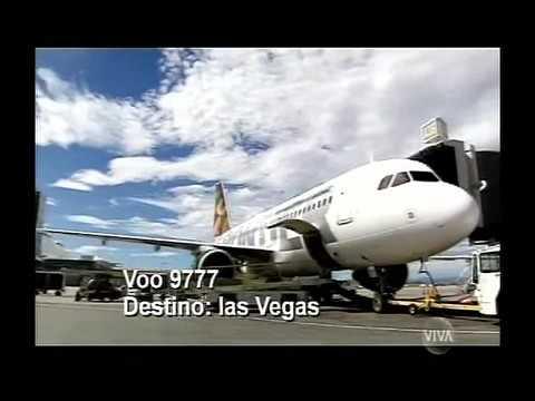 O Chefe Espião - A Frontier Airlines, A Fusão de 3 Companhias e seus Reflexos