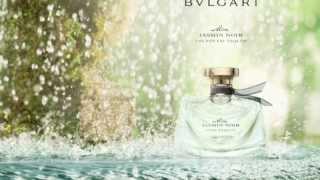 Bvlgari - Mon Jasmin Noir L'Eau Exquise - Werbespot