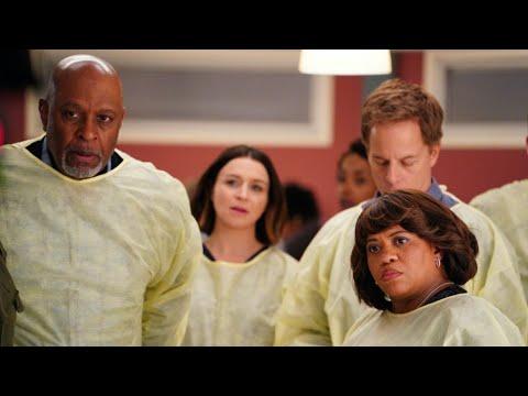 Greys Anatomy Staffel 12 Folge 14 Deutsch