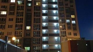 Квартира от застройщика ИНСТЕП (Воронеж)(, 2017-01-30T21:27:38.000Z)