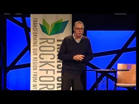 Community Learning Series at Heartland Community Church