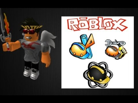 How To HACK Roblox For Free BC/TBC/OBC ( PATCHED ...