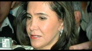 FLORINDA MEZA DEVASTADA POR MUERTE DE ROBERTO GOMEZ BOLAÑOS thumbnail