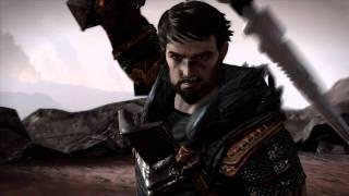 видео Dragon Age 2 Системные требования