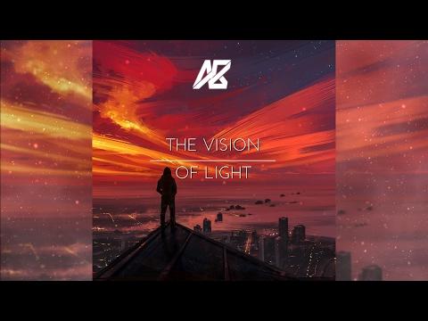 Aurora B.Polaris - The Vision Of Light [Chillstep]