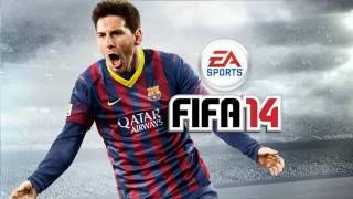 ★ How to play Fifa 14 on windows 10