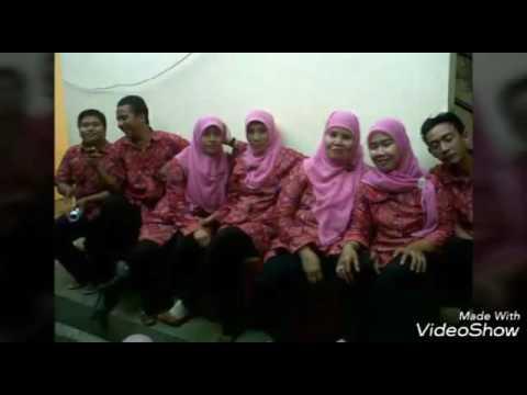 SDN KARANG BARU 06