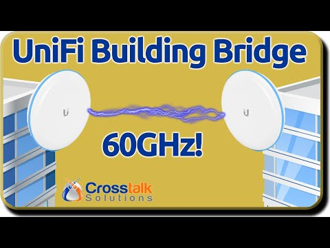 unifi-building-bridge