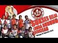 Minggu Merdeka Bersama Juri Nzr Indonesia Di Gantangan Pondok Bambu  Mp3 - Mp4 Download