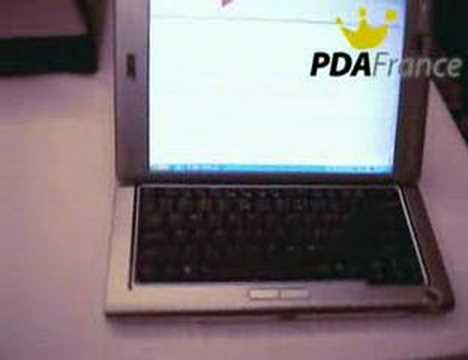 DOWNLOAD DRIVERS: ACER TRAVELMATE C310 TABLET BUTTON