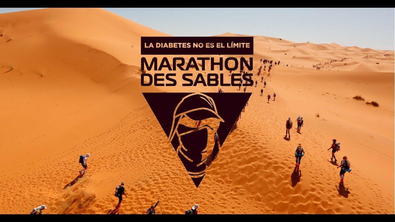Bildergebnis für fotos vom marathon des sables