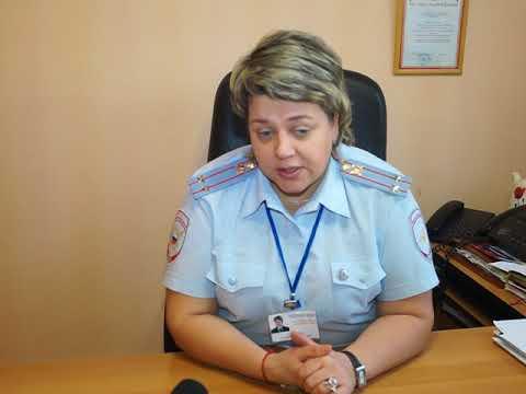 Госпошлина за оформление загранпаспорта на 10 лет подорожает на 1 500 рублей