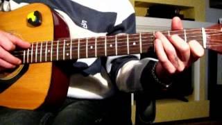 Юрий Лоза - Новый Год (Веселье Новогоднее)Тональность ( С ) Как играть на гитаре песню