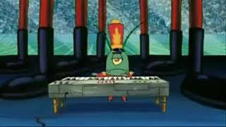 spongebob sing ignite